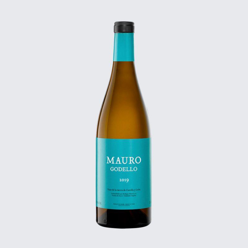 Mauro Blanco