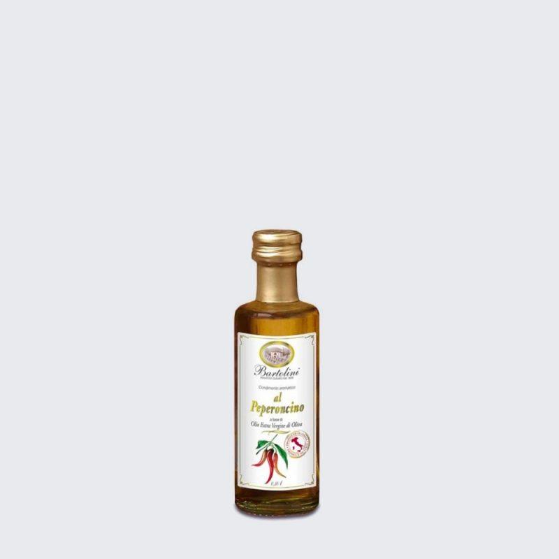 bartolini-aceite-peperoncino-lukas