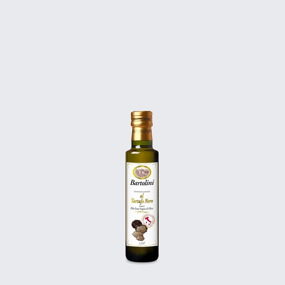 bartolini-aceite-trufa-negra-lukas