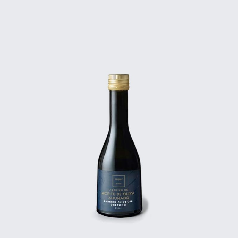 carpier-aceite-oliva-ahumado-lukas