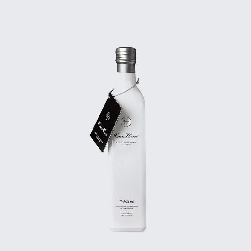 casa-hierro-aceite-oliva-500-lukas