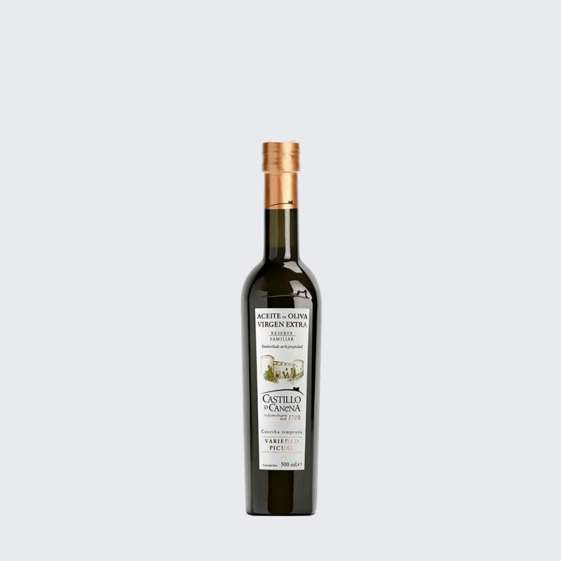 castillo-canena-aceite-oliva-lukas
