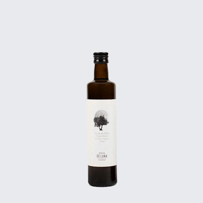 dehesa-luna-aceite-oliva-lukas