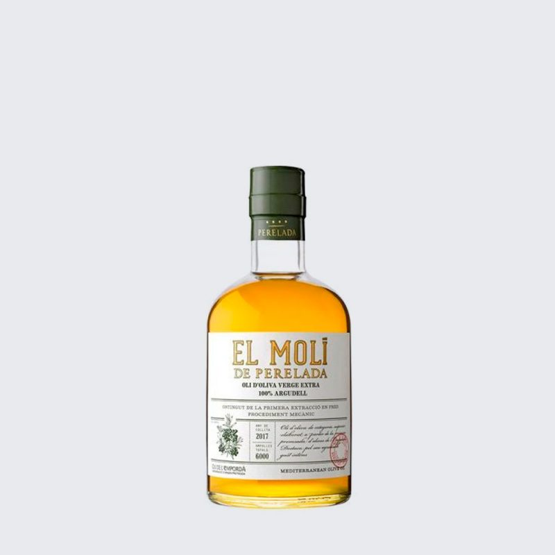 el-moli-perelada-aceite-oliva-lukas