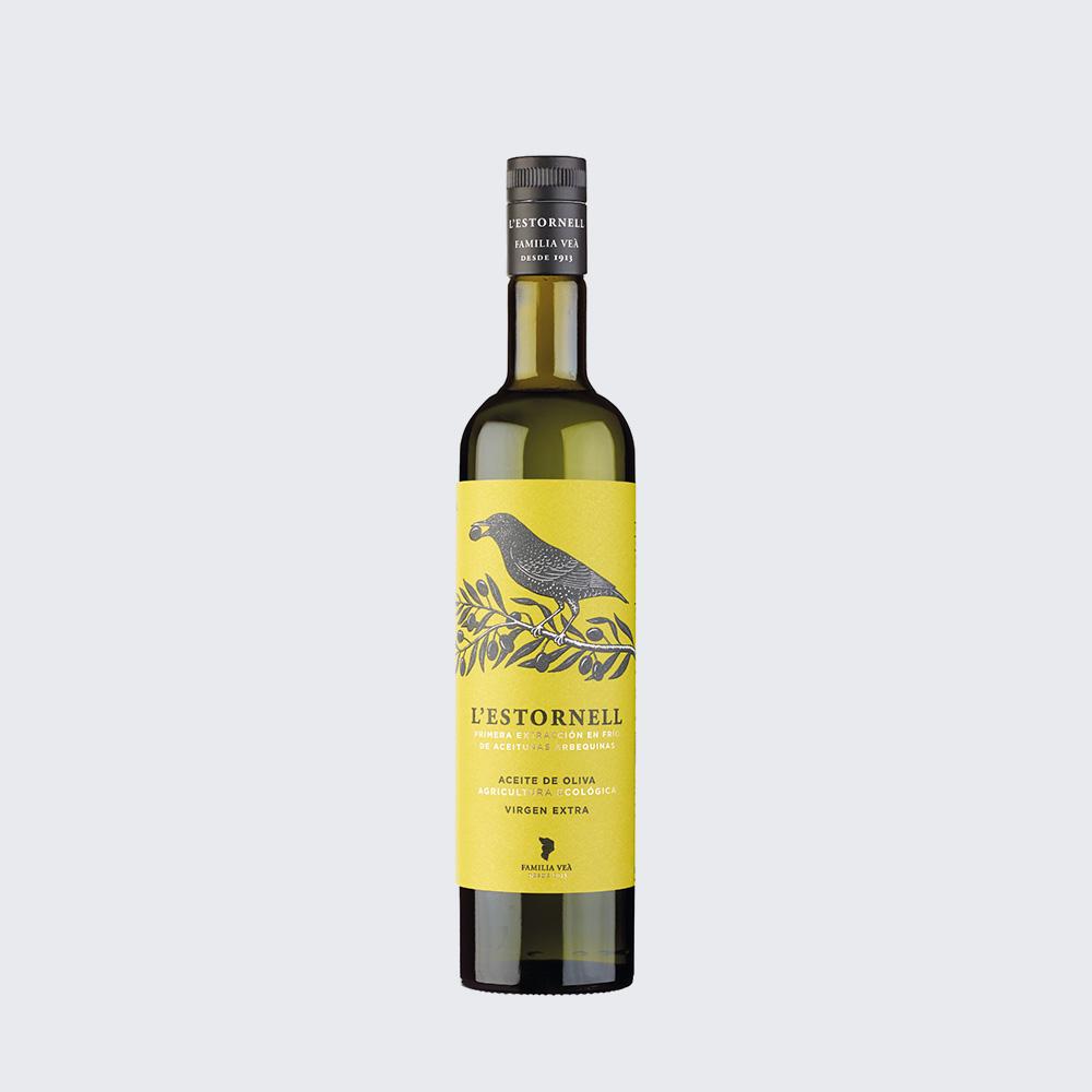 estorell-aceite-oliva-ecologico