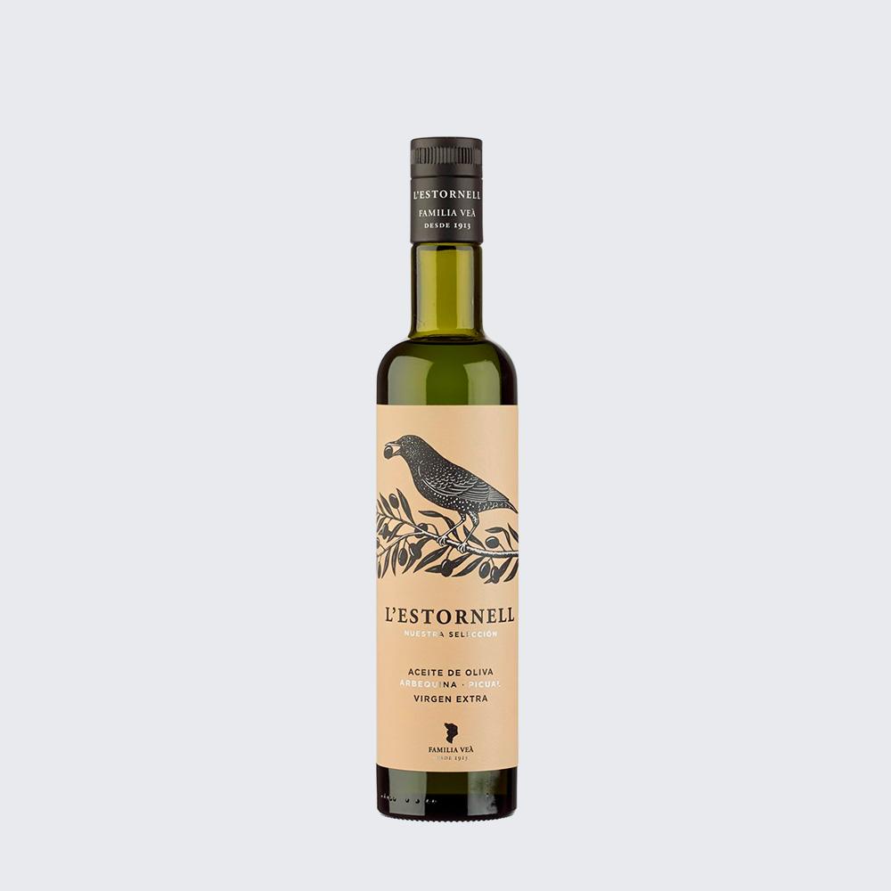 estorell-aceite-oliva