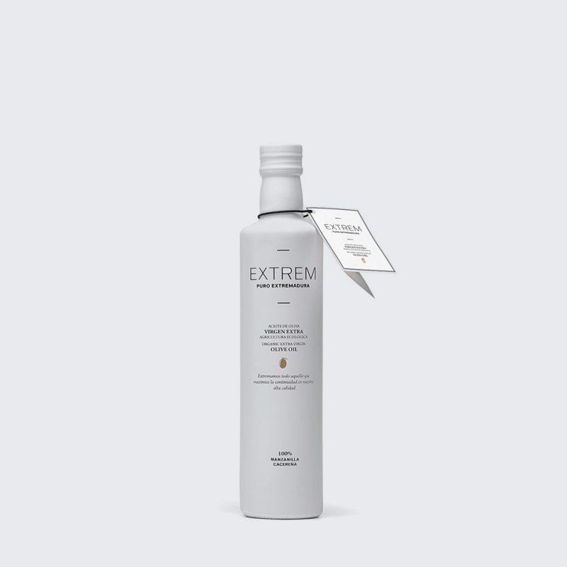 extrem-aceite-oliva-virgen-extra