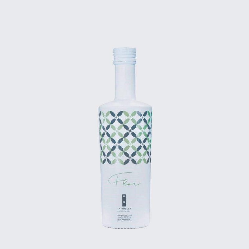 flor-oli-aceite-oliva-lukas