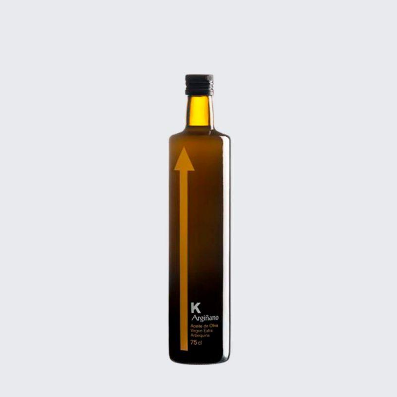 k-arguinano-aceite-oliva-lukas