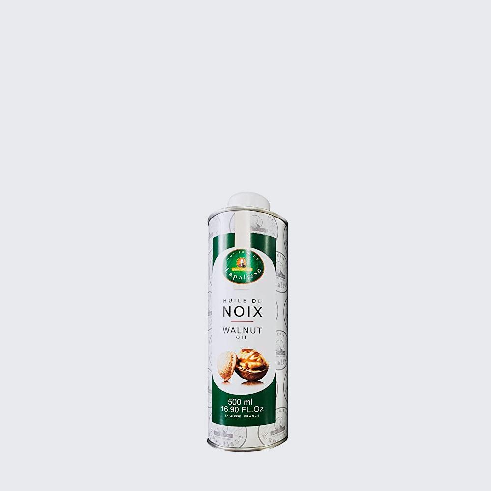 lapalisse-aceite-nuez-lukas
