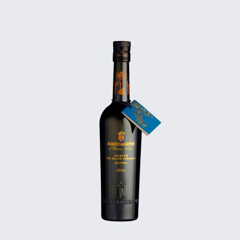 marques-grinon-aceite-oliva-lukas