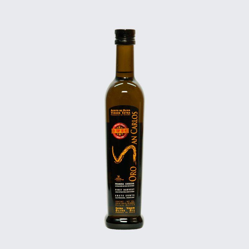oro-san-carlos-aceite-oliva-lukas