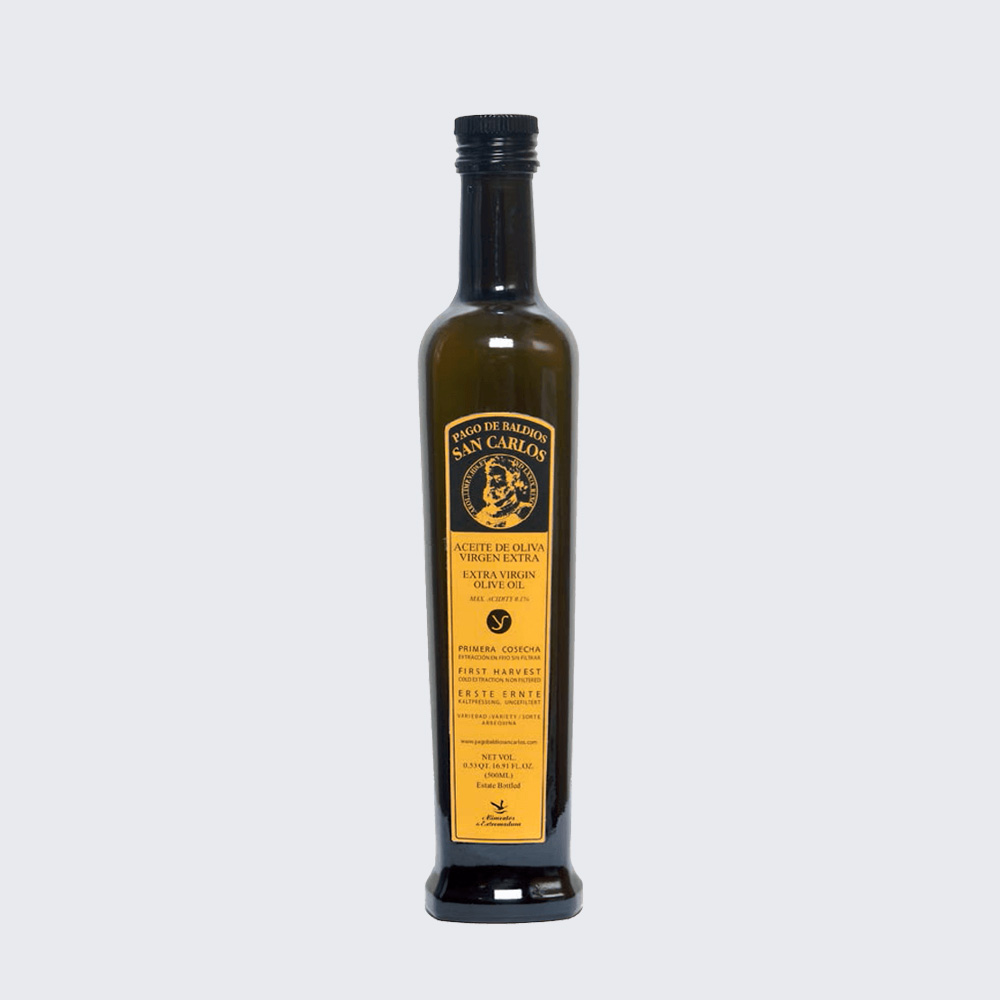pago-baldios-aceite-oliva-lukas