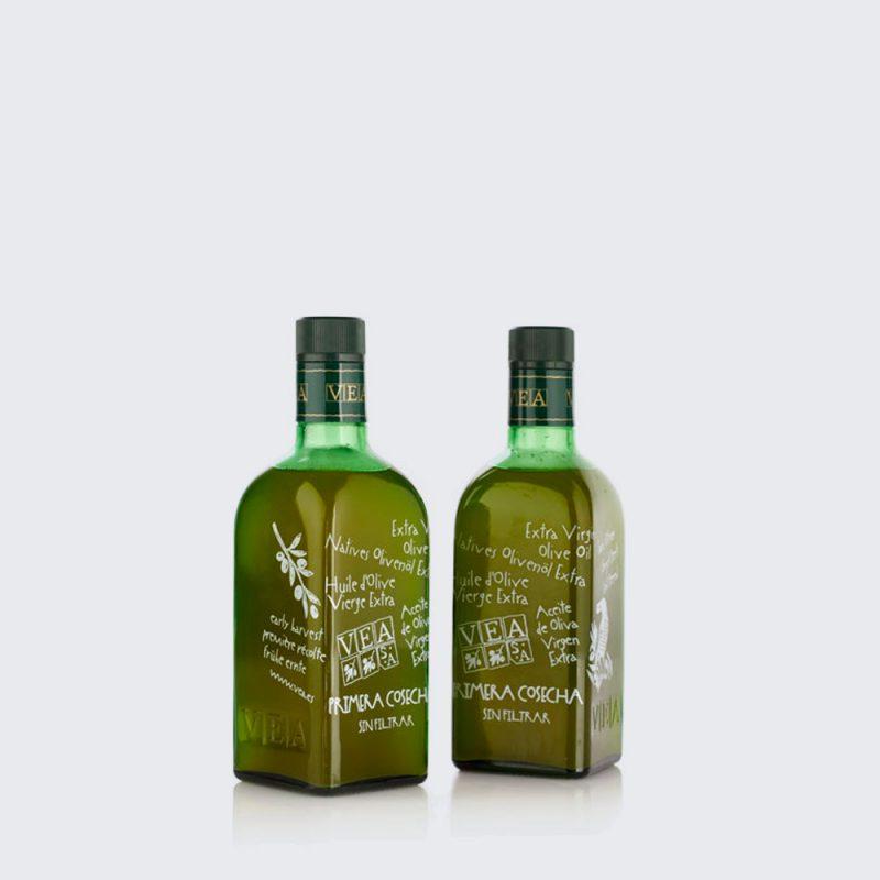 vea-aceite-oliva-virgen-extra-lukas
