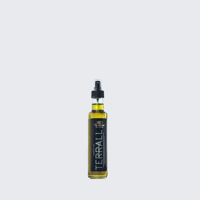 AOVE Terrall Spray